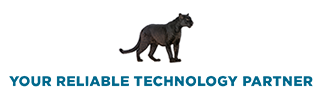 Jaguar Technology - Your reliable technology partner